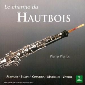 """Afficher """"Charme du Hautbois (Le)"""""""