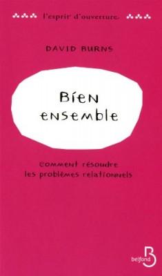 """Afficher """"Bien ensemble"""""""