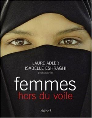 "Afficher ""Femmes hors du voile"""