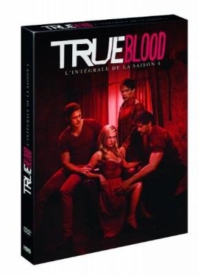 """Afficher """"True blood n° saison 4"""""""