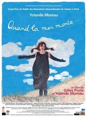 """Afficher """"Quand la mer monte..."""""""