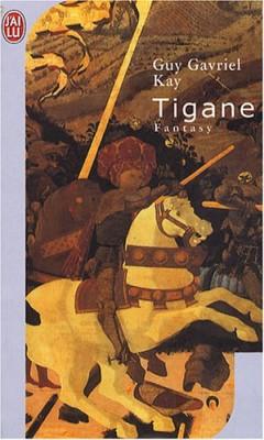 """Afficher """"Tigane"""""""