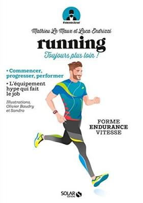vignette de 'Running (Mathieu Le Maux)'