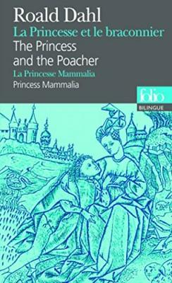 "Afficher ""princesse Mammalia (La)"""