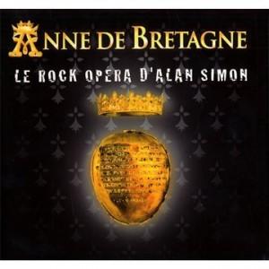 "Afficher ""Anne de Bretagne"""