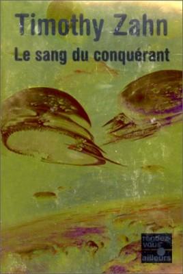 """Afficher """"La Saga des conquérants n° 2 Le sang du conquérant"""""""