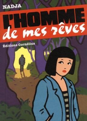 """Afficher """"Homme de mes rêves (L')"""""""