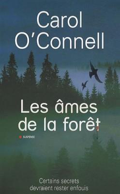 """Afficher """"Les âmes de la forêt"""""""