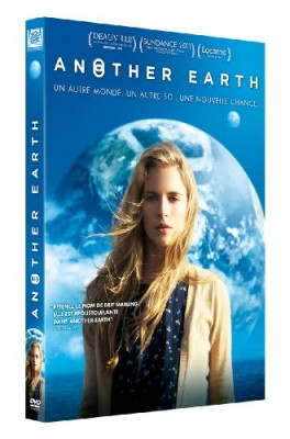 vignette de 'Another Earth (Mike Cahill)'