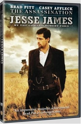 "Afficher ""Assassinat de Jesse James par le lâche Robert Ford (L')"""