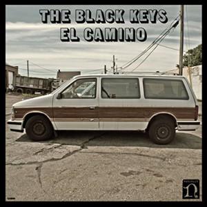 vignette de 'El camino (Black Keys)'