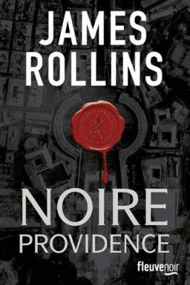 "Afficher ""Noire providence"""