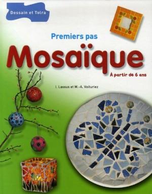 """Afficher """"Mosaïque"""""""