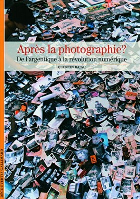 """Afficher """"Après la photographie ?"""""""