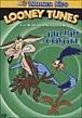 """Afficher """"Les Meilleures aventures de Bip Bip et Coyote"""""""