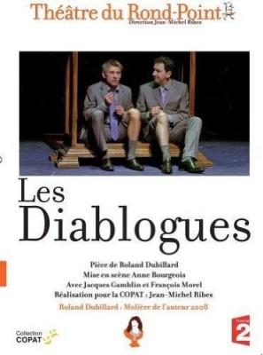"""Afficher """"Les Diablogues"""""""