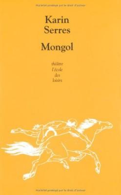 """Afficher """"Mongol"""""""