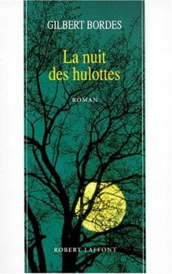 """Afficher """"La nuit des hulottes"""""""