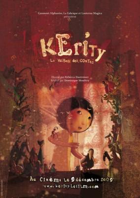 "Afficher ""Kerity"""