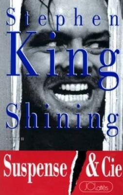 vignette de 'Shining (Stephen King)'