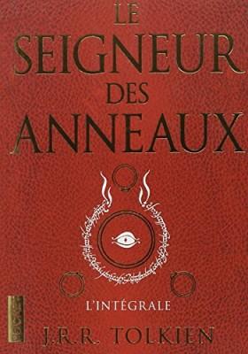 """Afficher """"Le seigneur des anneaux n° 1-3"""""""
