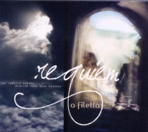 """Afficher """"Requiem pour deux regards"""""""