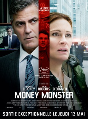 "Afficher ""Money monster"""