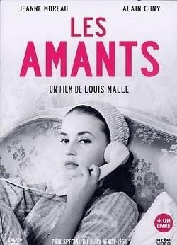 """Afficher """"Amants (Les)"""""""