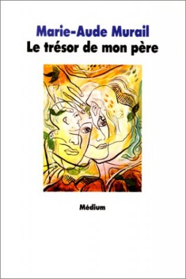 """Afficher """"Le trésor de mon père"""""""