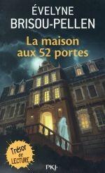 """Afficher """"La maison aux 52 portes"""""""