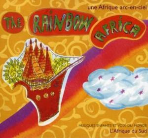"""Afficher """"Au fil de l'air : The Rainbow Africa"""""""