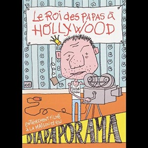 "Afficher ""Le Roi Des Papas Hollywood"""