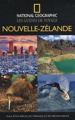 """Afficher """"Nouvelle-Zélande"""""""