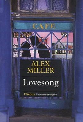 "Afficher ""Lovesong"""