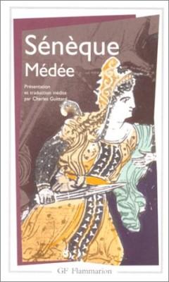 """Afficher """"Médée"""""""