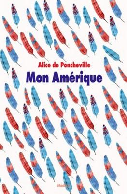 """Afficher """"Mon Amérique"""""""