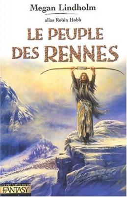 """Afficher """"Le peuple des rennes"""""""