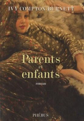"""Afficher """"Parents et enfants"""""""