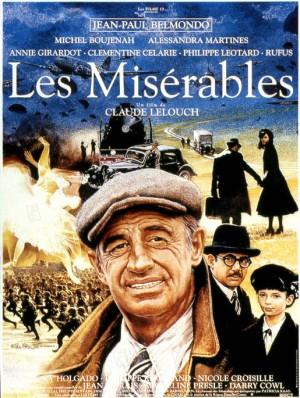 """Afficher """"Misérables (Les)"""""""