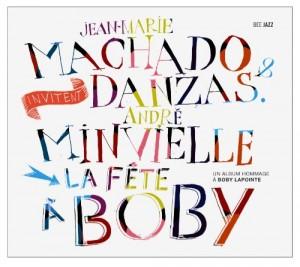 """Afficher """"Fête à Boby (La), 2012"""""""