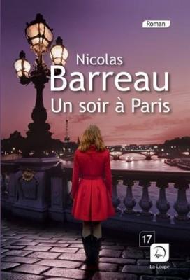 """Afficher """"Un soir à Paris"""""""