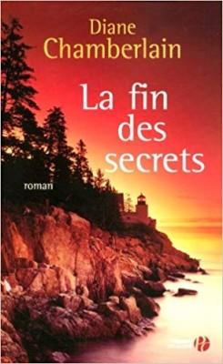 """Afficher """"La fin des secrets"""""""