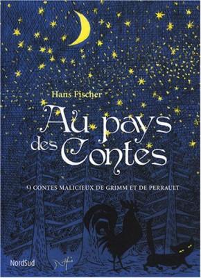 """Afficher """"Au pays des contes"""""""
