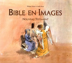 "Afficher ""Bible en images"""