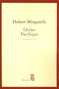 """Afficher """"Océan Pacifique"""""""