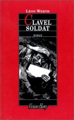 """Afficher """"Clavel Soldat"""""""