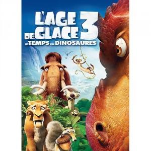 """Afficher """"L'âge de glace L'Age de glace 3"""""""