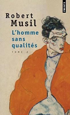 """Afficher """"L'Homme sans qualités n° 2"""""""