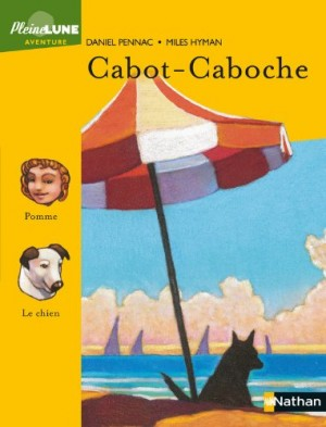 "Afficher ""Cabot-Caboche"""