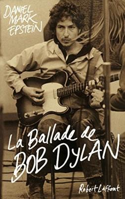 "Afficher ""La ballade de Bob Dylan"""